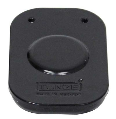 Tunze Skimmer cup cover 9001.150 (rec retail $9.75)