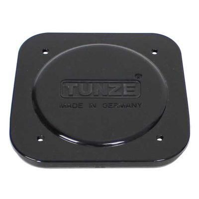 Tunze Skimmer cup cover 9012.150 (rec retail $17.83)