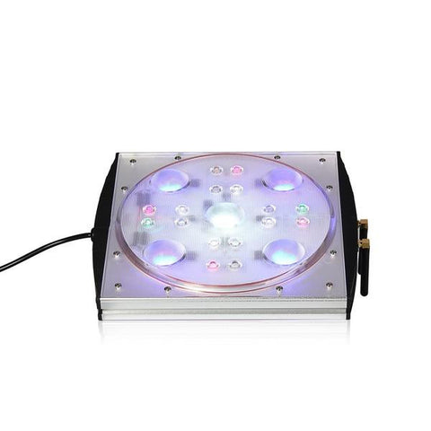 Ctlite Barrier Reef 190 watt LED