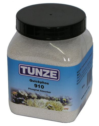Tunze Quickphos 750 ml (25 oz.) 0910.000 (rec retail $44.13)