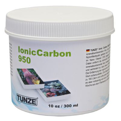 Tunze NanoChem 300 ml (10 oz.) 0950.000 (rec retail $41.20)