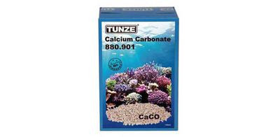 Tunze Calcium carbonate 700ml 0880.901 (rec retail $12.95)