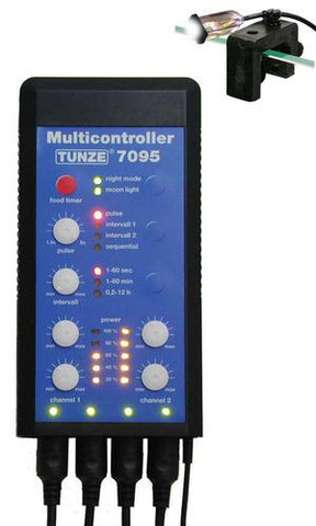 Tunze Multicontroller 7095.000