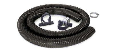 Tunze Outlet hose & fittings 1075/2 (rec retail $88.51)