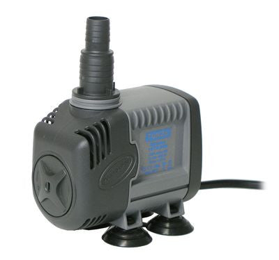 Recirculation Pump 1073.008 Silence - 800 L/H