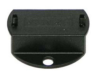 Tunzer Spacer for Magnet on 9004 skimmer 3162.500 (rec retail $8.73)