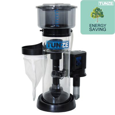 Tunze DOC Skimmer 9410.000 - Needle wheel (rec retail $599.00)