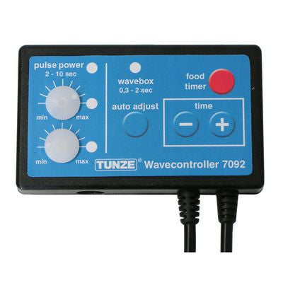 Tunze Wavecontroller 7092