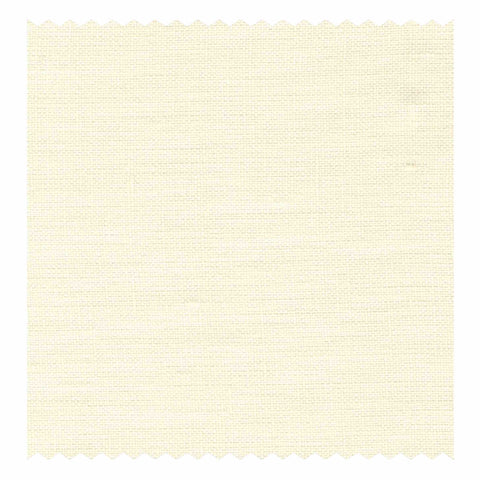 White Lightweight Fine-Twill (2 Fold 100's)