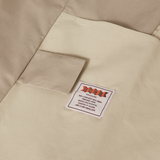 Mason & Sons | Baracuta G10 Barapel Natural - 4