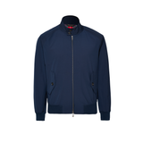 Mason & Sons | Baracuta G9 British Navy - 3