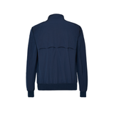 Mason & Sons | Baracuta G9 British Navy - 2