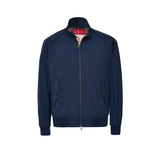 Mason & Sons | Baracuta G9 British Navy - 1