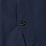 Mason & Sons | Baracuta G9 British Navy - 4