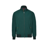Mason & Sons | Baracuta G9 British Racing Green - 1