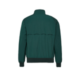 Mason & Sons | Baracuta G9 British Racing Green - 2