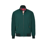 Mason & Sons | Baracuta G9 British Racing Green - 3