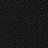 Anthony Sinclair Black Knitted Necktie  |  Mason & Sons - 2