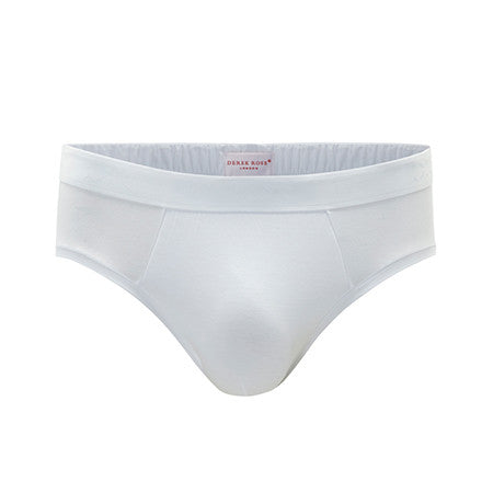 Jack Stretch Brief