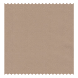 Beige Cavalry Twill Trousering