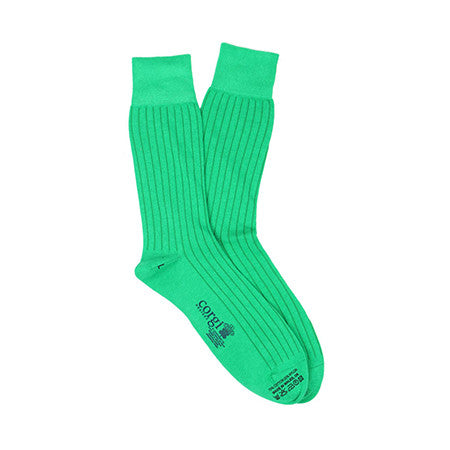 Lightweight Cotton Socks