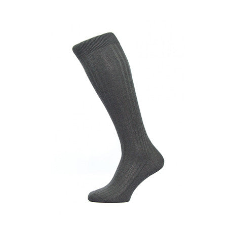 Danvers Long Sock