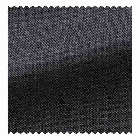 Four Seasons Charcoal Sharkskin