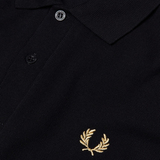 Mason & Sons | Fred Perry Polo Shirt -3