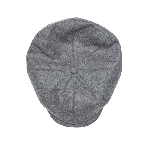 The London Baker Boy Hat