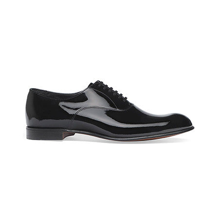 Kelly Patent Dress Shoe