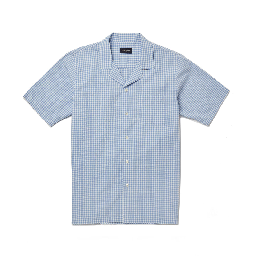 https://cdn.shopify.com/s/files/1/1051/4084/products/Mason___Sons_Camp_Collar_Shirt_Blue_Gingham_1.jpg?v=1564306648