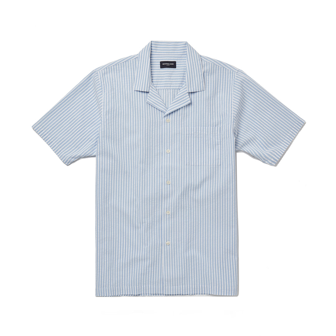 https://cdn.shopify.com/s/files/1/1051/4084/products/Mason___Sons_Camp_Collar_Shirt_Blue_Stipe_1.jpg?v=1564306648