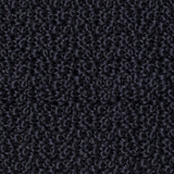 Anthony Sinclair Midnight Knitted Necktie  |  Mason & Sons - 2