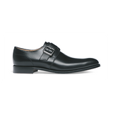 Joseph Cheaney Moorgate Plain Buckle Monk-Strap  |  Anthony Sinclair - 2