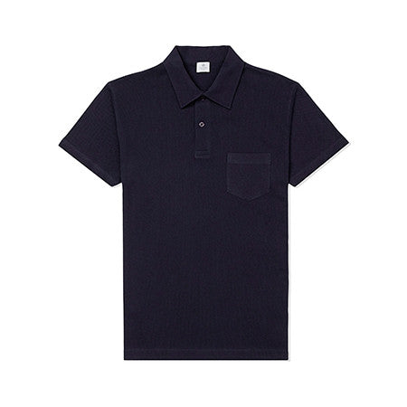 Riviera Polo Shirt