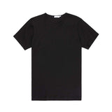 Superfine Cotton T-Shirt