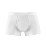 Superfine Cotton Trunks