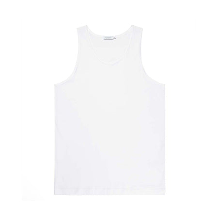 Superfine Cotton Vest