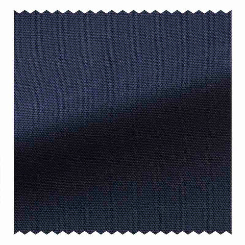High Twist 9oz Tropical Midnight Blue
