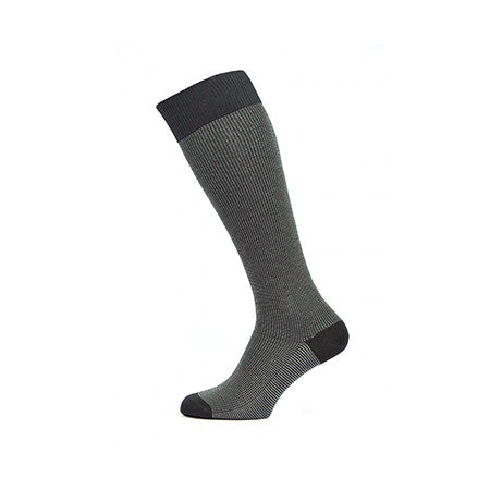 Tewkesbury Long Sock