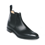 Joseph Cheaney Threadneedle Chelsea Boots  |  Anthony Sinclair - 3