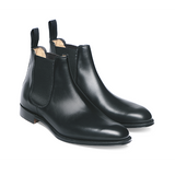 Joseph Cheaney Threadneedle Chelsea Boots  |  Anthony Sinclair - 4