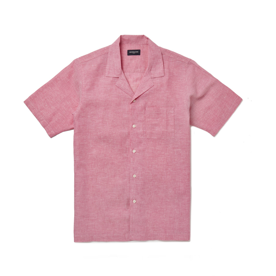 https://cdn.shopify.com/s/files/1/1051/4084/products/cbPNKJUDR1Ooovee6amR_Mason___Sons_Camp_Collar_Shirt_Pink_1.jpg?v=1564141572