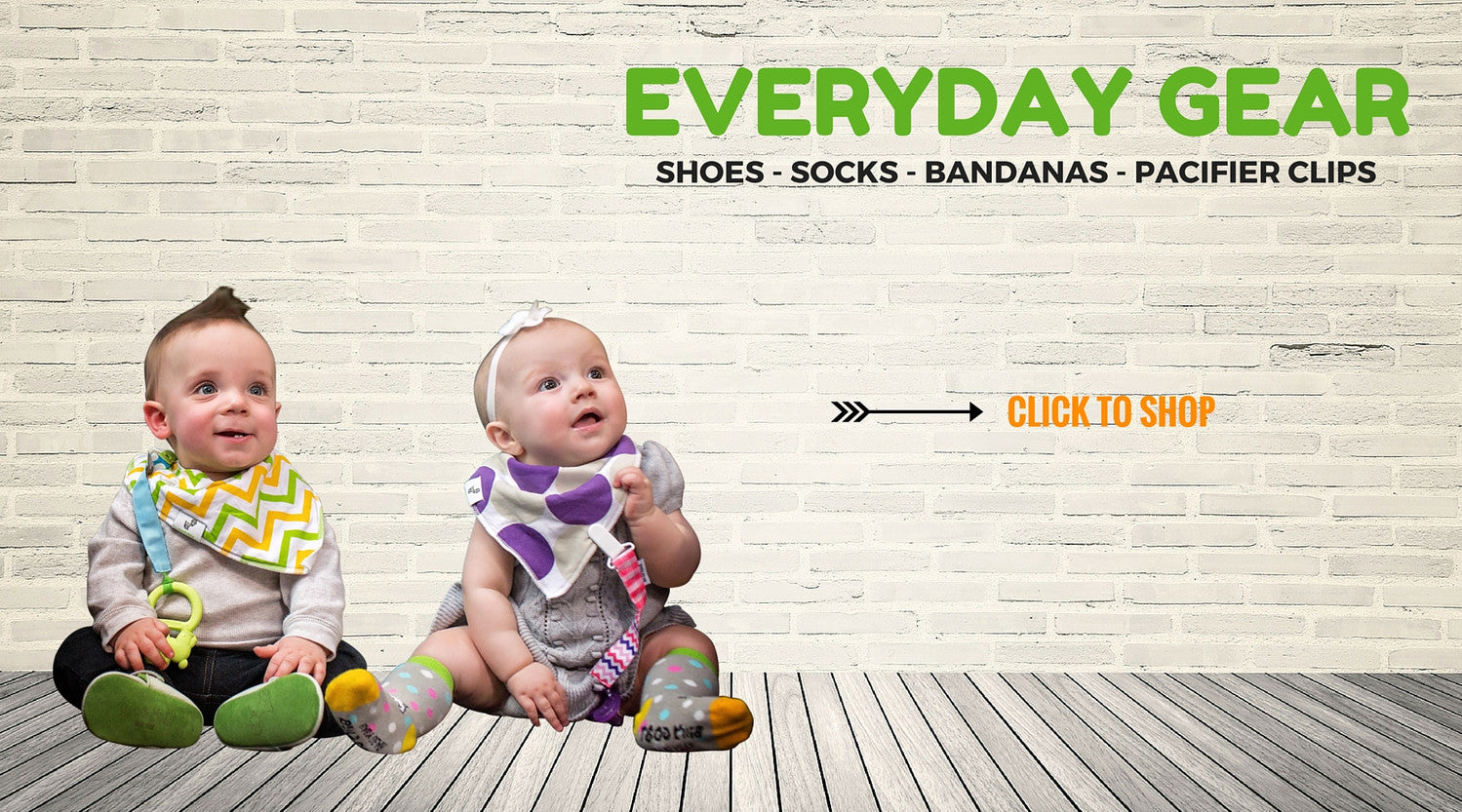 baby crib shoes soft shoe bandana bibs pacifier clips gift set for baby shower baby registry