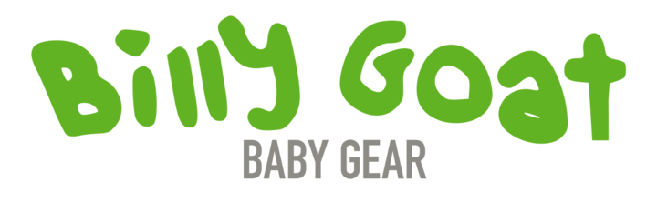 Billy Goat Baby Gear