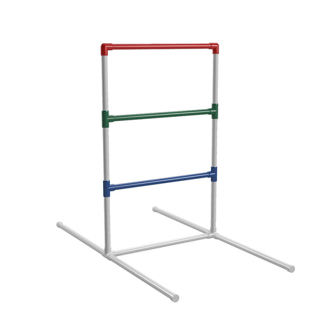 PVC Ladder Golf