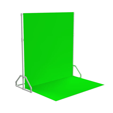 PVC Photography Backdrop