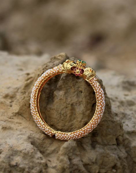 Meena Bazaar Bangle