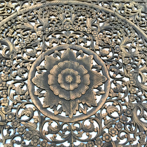Wood Carved Wall Decor best asian home decor selections. elegant wood carved wall panels