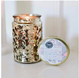 Sweet Grace 4.4 Oz. 25-30 Burn Hours Soy Blend Candle